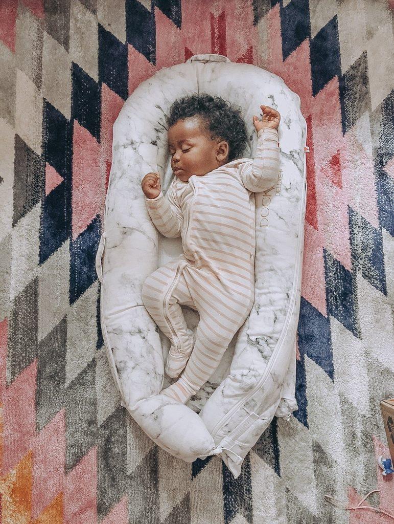 newborn baby must haves checklist