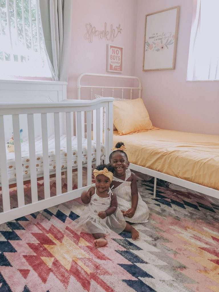 Room ideas for your kids