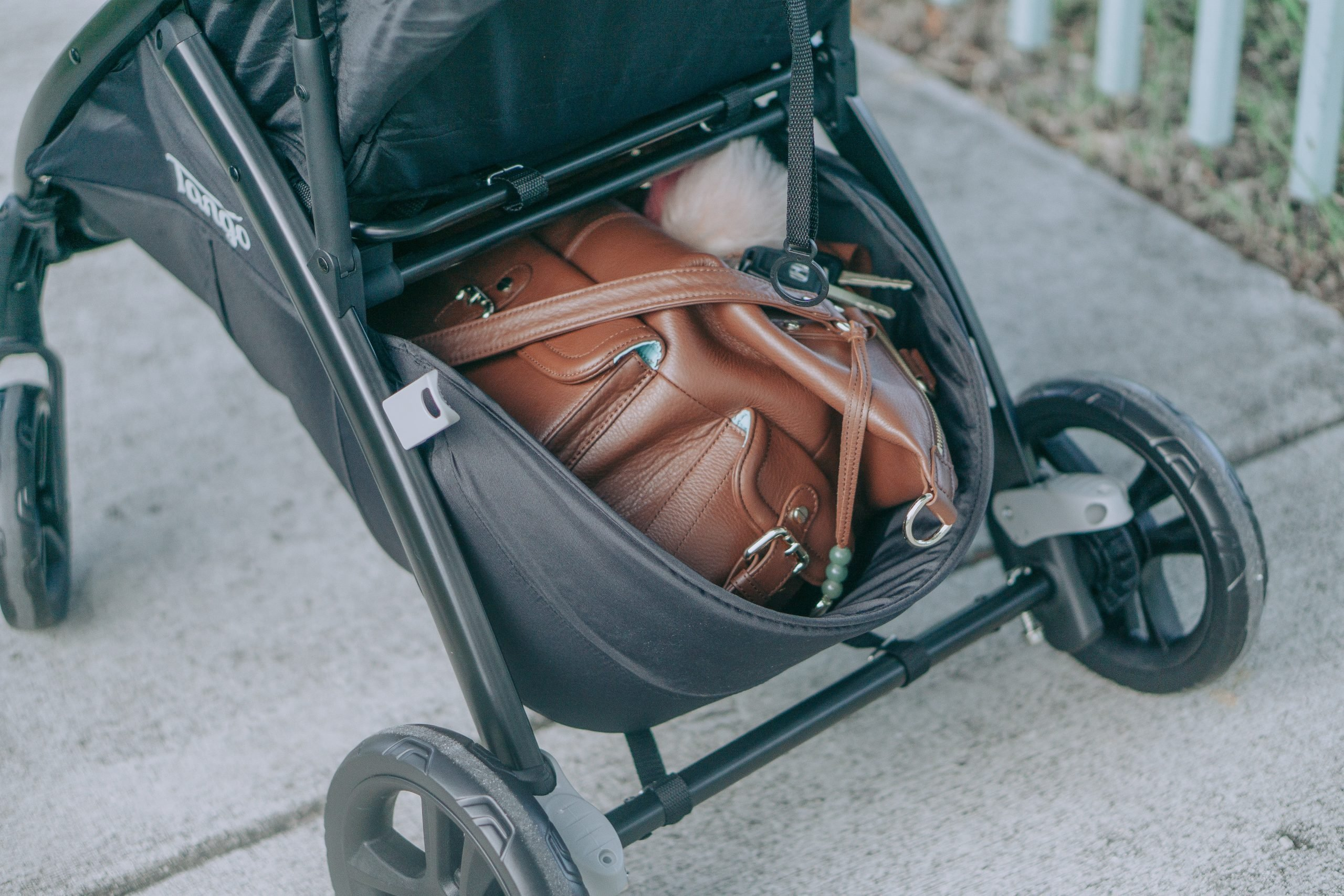 Best stroller you might consider buying for your kids