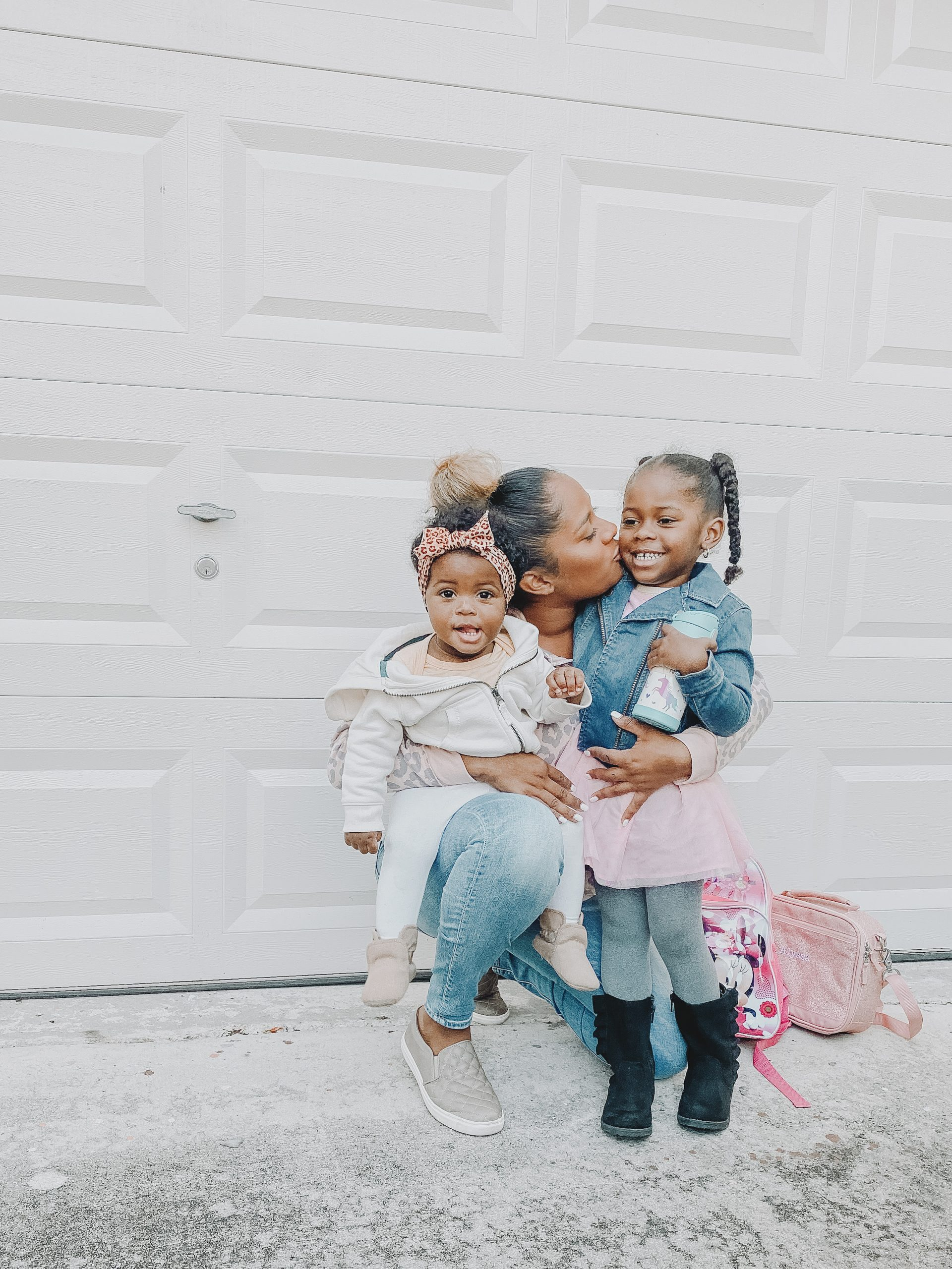 Finding Daycares for your kids and things to consider