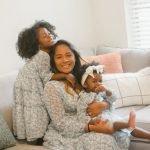Black Children Books for Black Children from Mommyhood Joy Blog is a Miami, FL Family, Travel, and Lifestyle Blog.