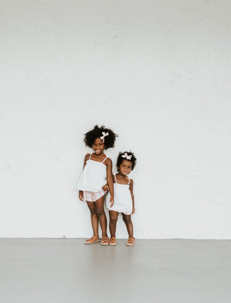 daycare tips from Mommyhood Joy Blog is a Miami, FL Family, Travel, and Lifestyle Blog.