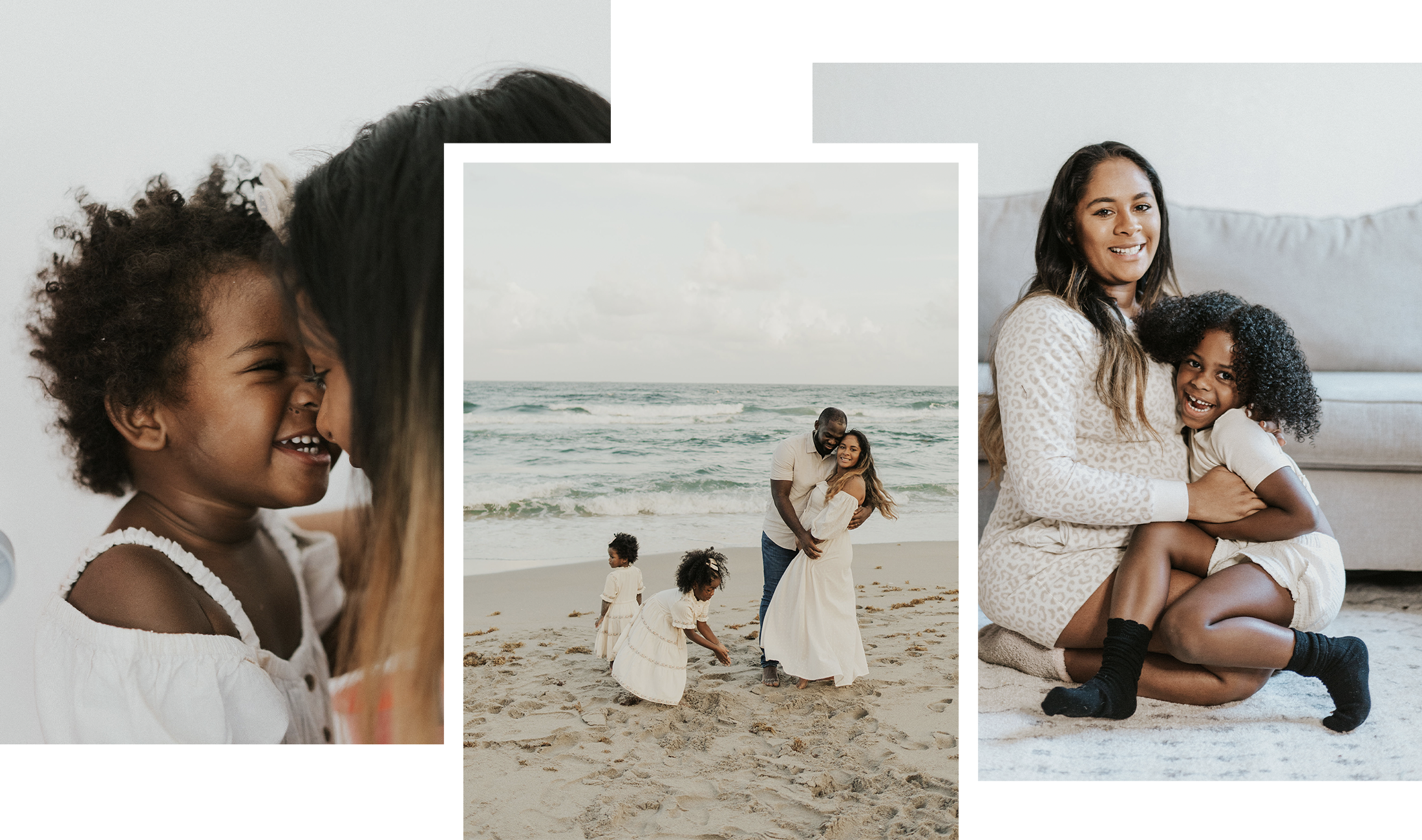 Mommyhood Joy Blog is a Miami, FL Family, Travel, and Lifestyle Blog doing a lifestyle home photoshoot