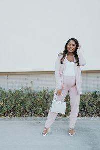 Mommyhood Joy Blog is a Miami, FL Family, Travel, and Lifestyle Blog doing a lifestyle photoshoot