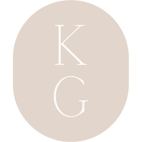 Kimberly Gelin | Miami, FL Family, Travel, and Lifestyle Blog